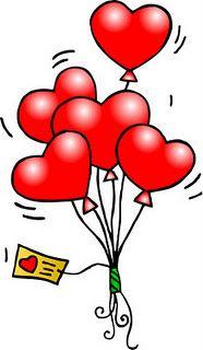 free valentine s day clip art valentines pinterest clip art rh pinterest com free happy valentines day clipart free animated clipart for valentine's day