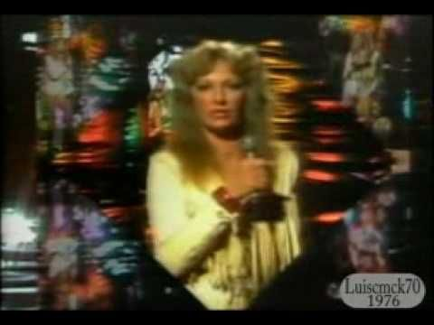 Andrea True Connection More More More 1976 Check Out The
