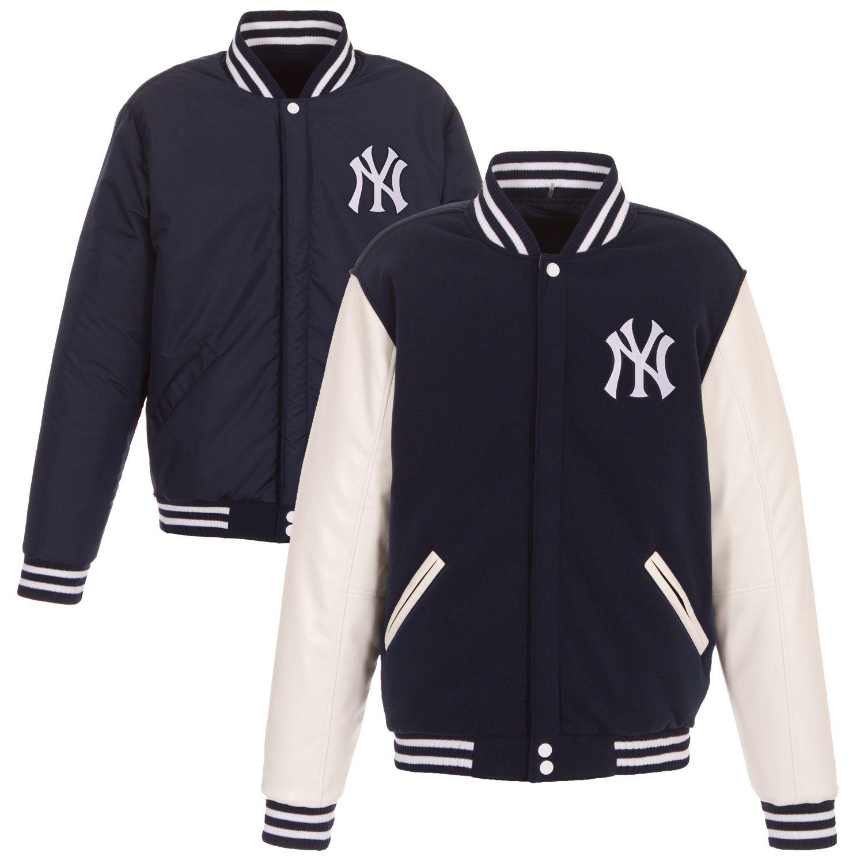 Pin On New York Yankees [ 1500 x 1500 Pixel ]