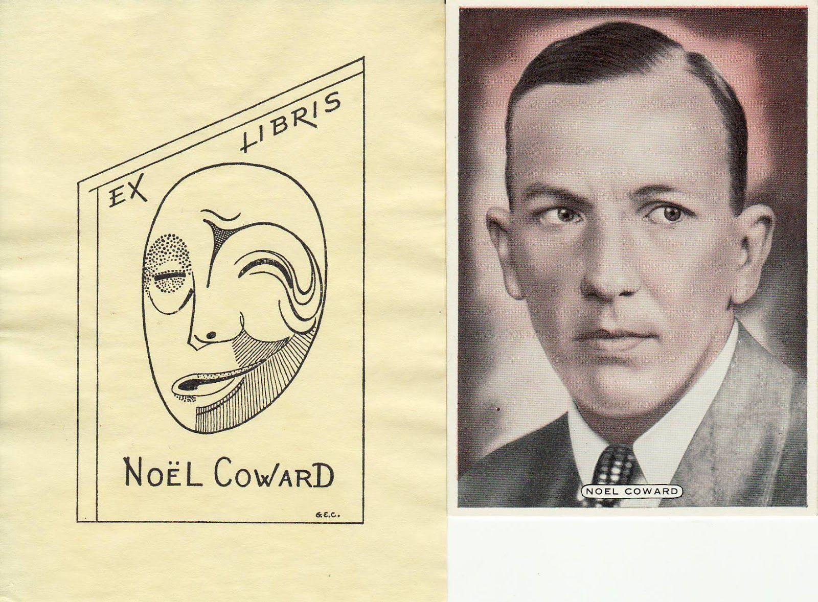 noel coward theater