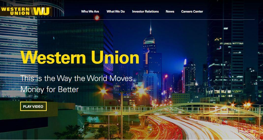 50 off western union promo code 2017 western union
