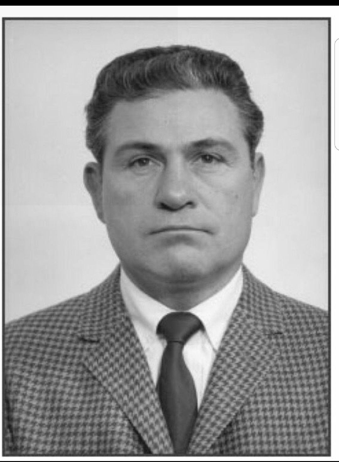 Marshall caifano chicago outfit chicago mob crime family
