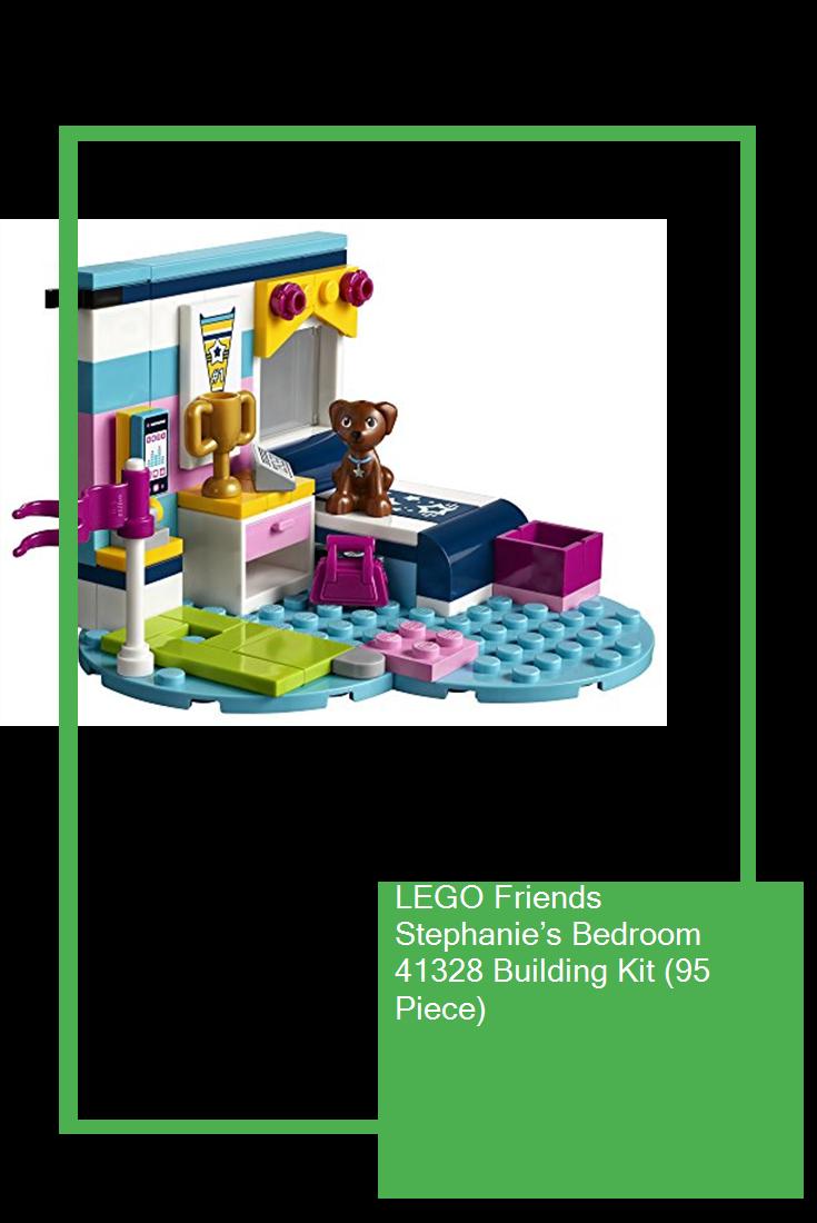 Presedan Sastati Rotacioni 41328 Lego Ramsesyounan Com