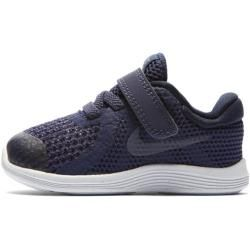 Photo of Nike Revolution 4 Kleinkinderschuh – Lila Nike