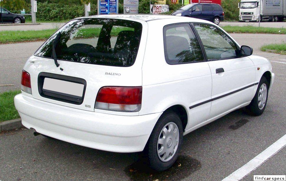 Good Kenyetta C 06 05 2019 Fuel Consumption Suzuki