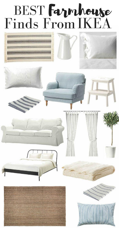 41+ Best farmhouse furniture info