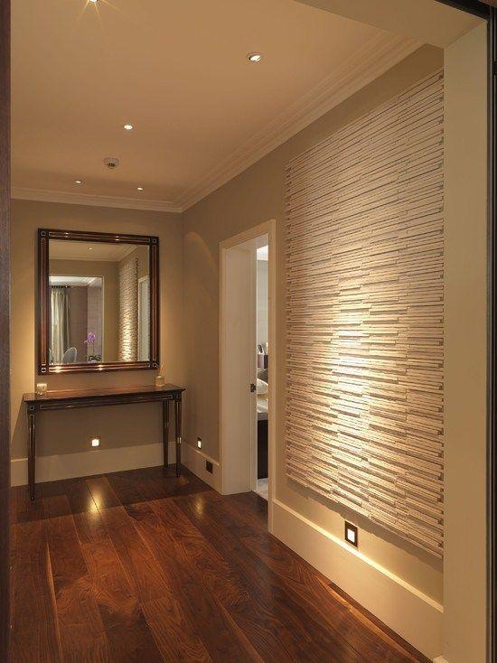 d coration du hall d 39 entr e d co mag appart pinterest les hall entr e et d corations. Black Bedroom Furniture Sets. Home Design Ideas