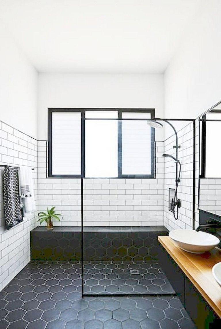 Bathroom Decor Melbourne wherever Luxury Bathrooms Ireland