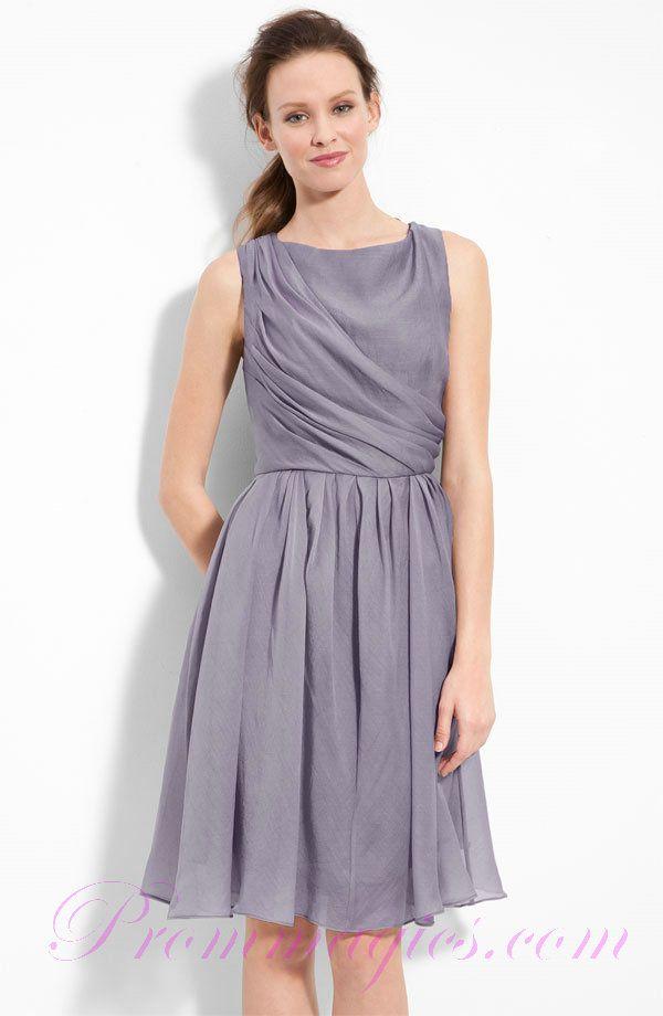 Elegant Party Dresses Casual