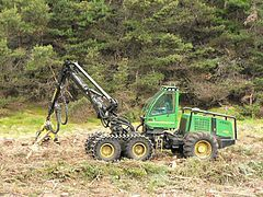 John Deere Wikipedia >> John Deere Wikipedia The Free Encyclopedia Green