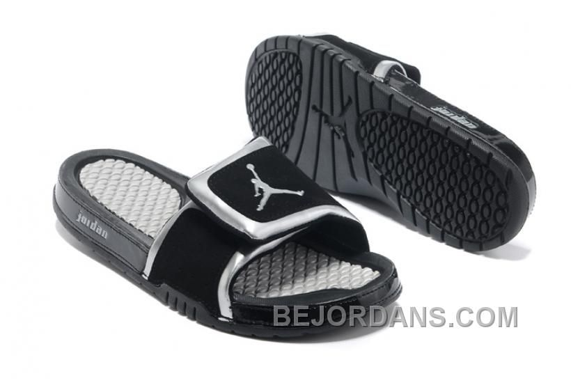 3c03c17c218c Find this Pin and more on Jordan Pantoufle Homme. Cheap Nike Jordan Hydro 2  Slide Sandal ...