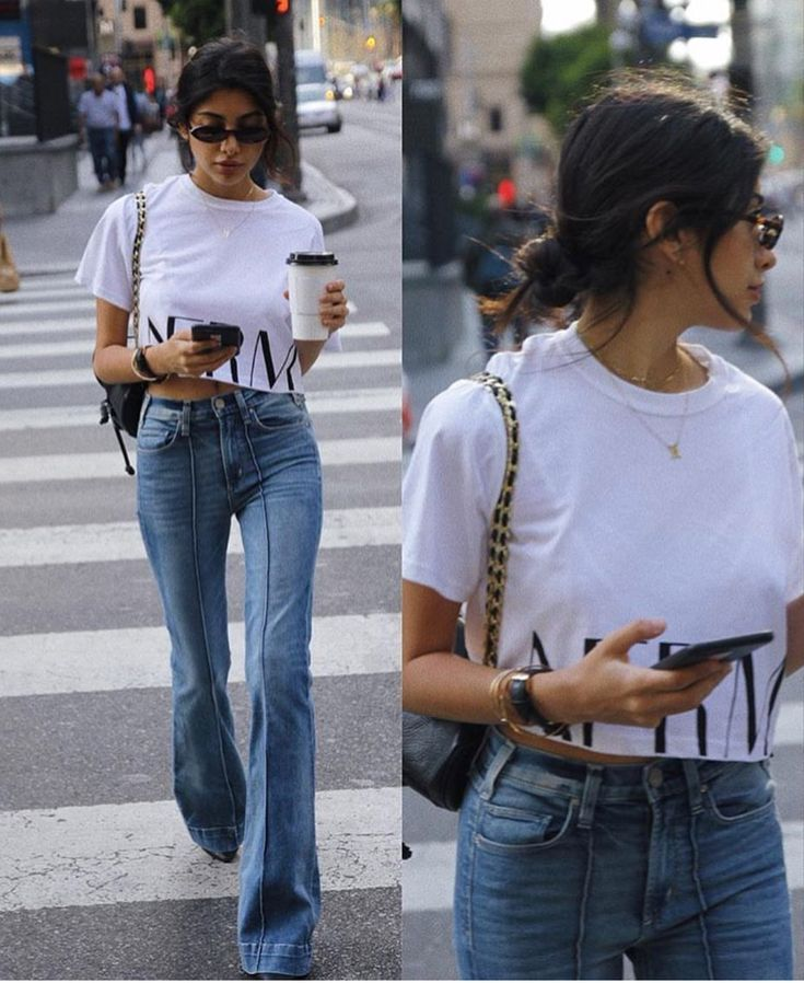 Photo of Sommer #street #style ## fashion ## ootd