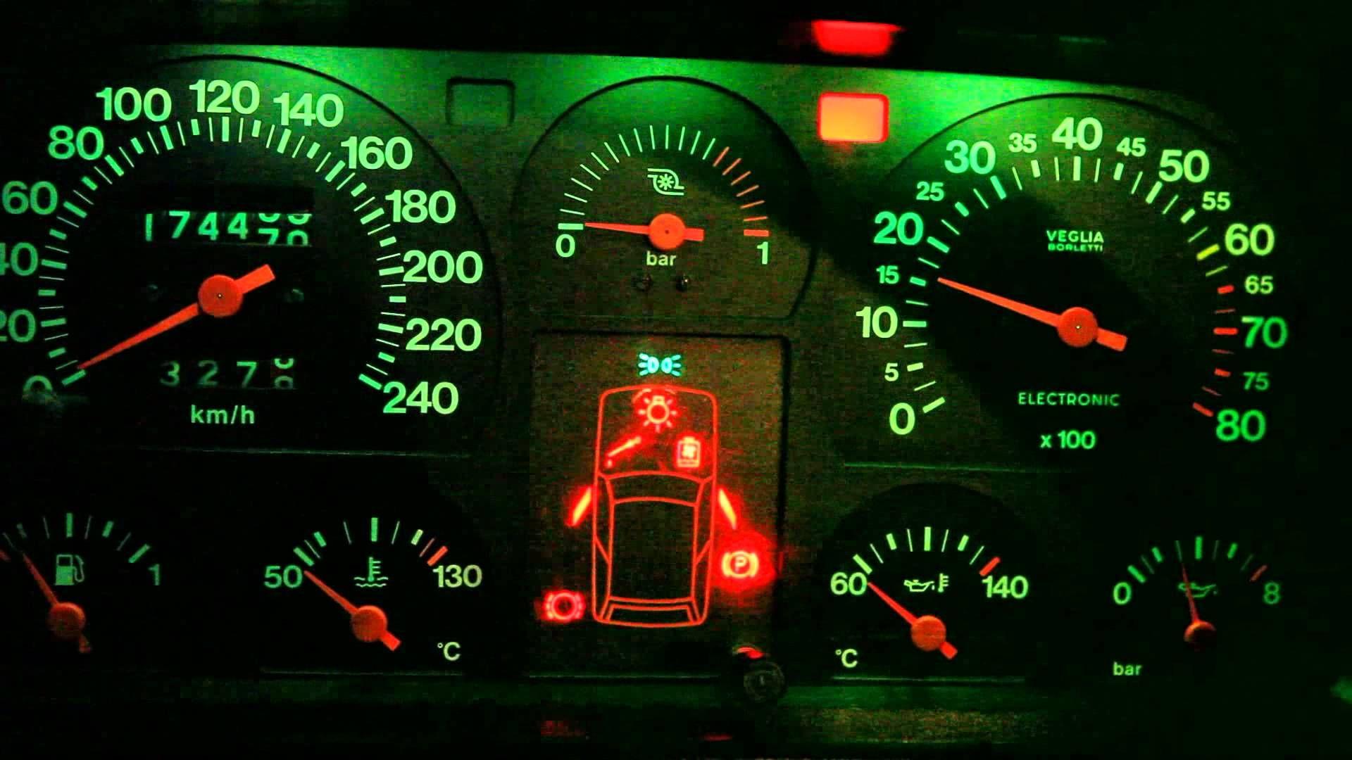 fiat uno turbo i.e. | car interiors | pinterest | fiat uno, fiat