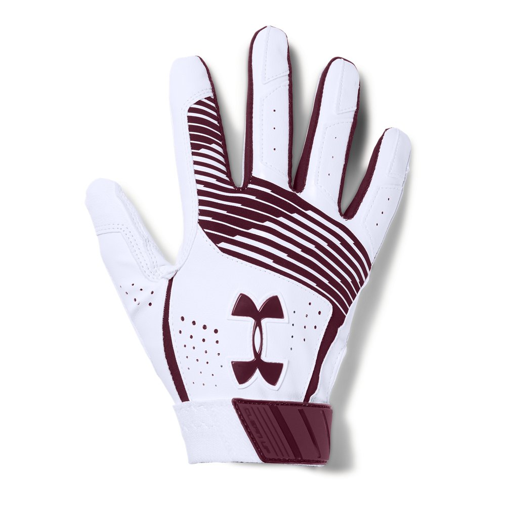 97d03dc87f Under Armour Men's Clean Up in 2019 | Products | Gloves, Batting ...