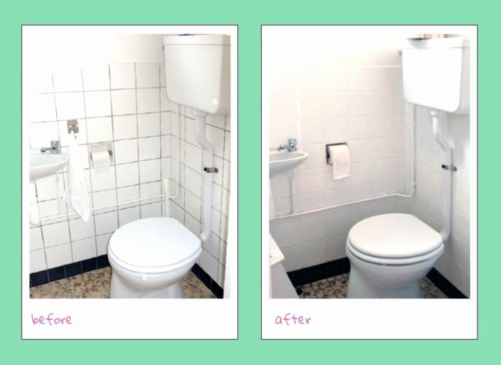 Brugman Toilet Renovatie : 27 beste van brugman keukens arnhem decoration in 2019 pinterest