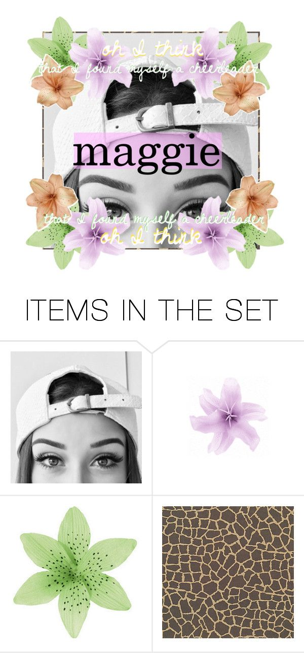 """11. Icon for Battle"" by singing-dancing-sirena ❤ liked on Polyvore featuring art, Maggies1kbattle3 and SingingDancingIcons"