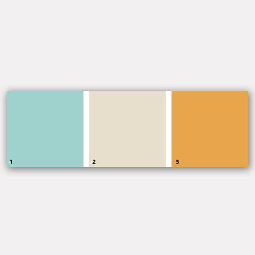 Designers' Favorite Coastal Paint Colors
