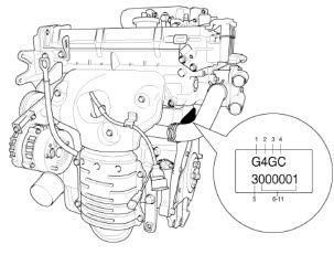 kia cerato forte 2009 2010 service repair manual car service rh pinterest ca Kia Cerato 2014 Kia Cerato K3 Forte