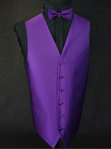 Mens Tuxedos For Weddings Purple