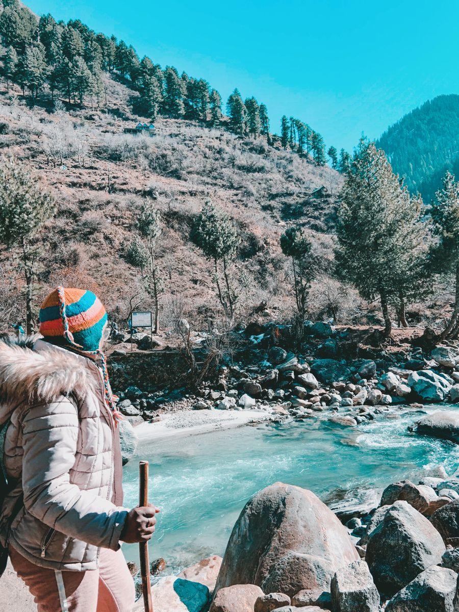 #himachal #himachalpradesh #trekking #trekker #trek #trekkinginindia #indiantraveller #travelgirl #travelinspiration #indiantraveldiaries #traveldestination #asiatravel #travelphotography #travelblogger #travelinspo