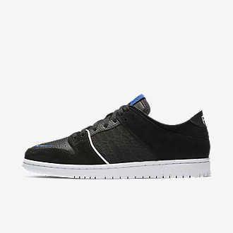 Find the Nike Air VaporMax LTR Men's Running Shoe at Nike.com. Enjoy free