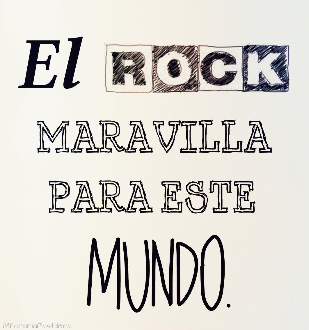 Los Redondos Tumblr Frases De Rock Argentino Frases De