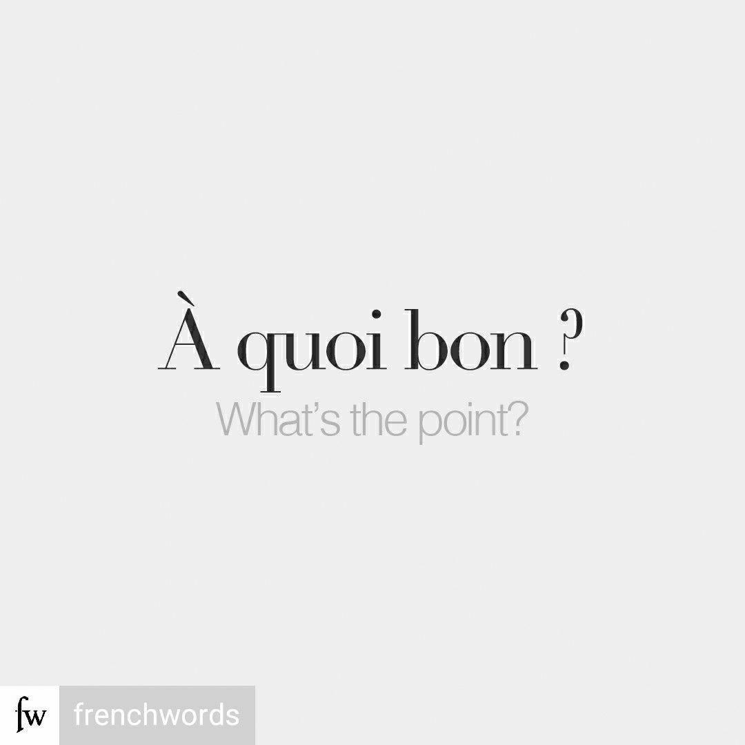 Apprendreanglais Apprendreanglaisenfant Anglaisfacile Coursanglais Parleranglais Apprendreangla Citations Sur Les Mots Apprendre L Anglais Phrases En Francais