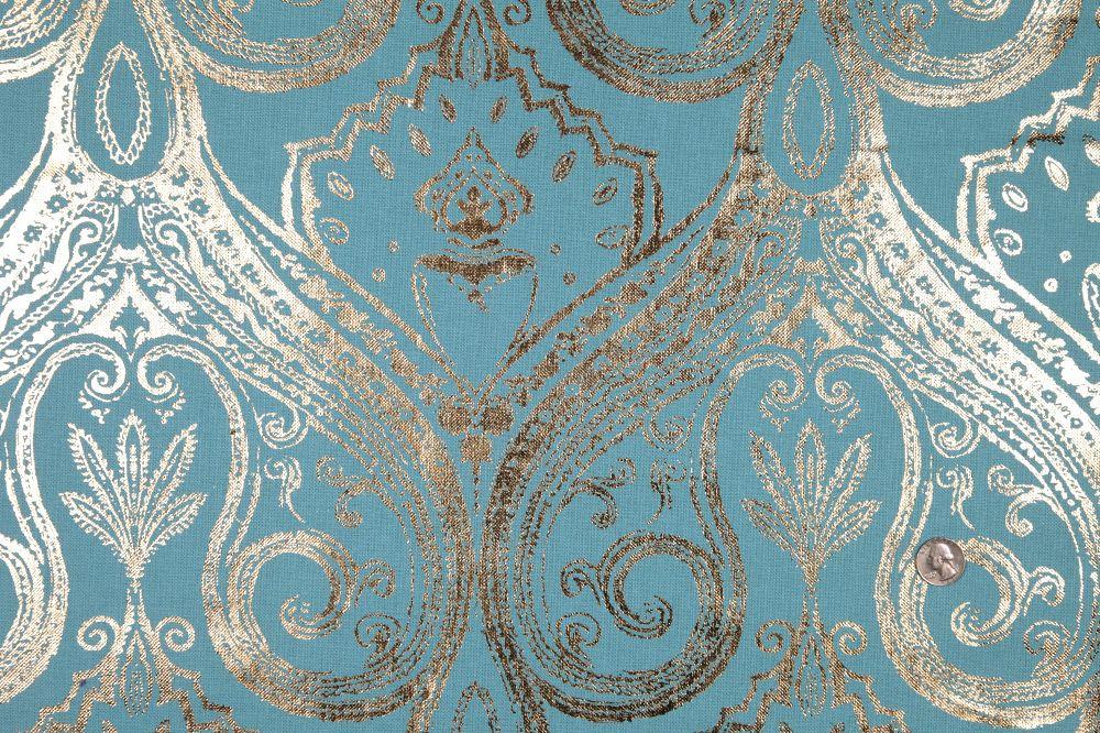 Mood Fabrics : New York Fashion Designer Discount Fabric