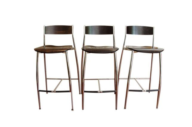 Sensational Baba Collection Counter Stools By Altek 4 Available Theyellowbook Wood Chair Design Ideas Theyellowbookinfo
