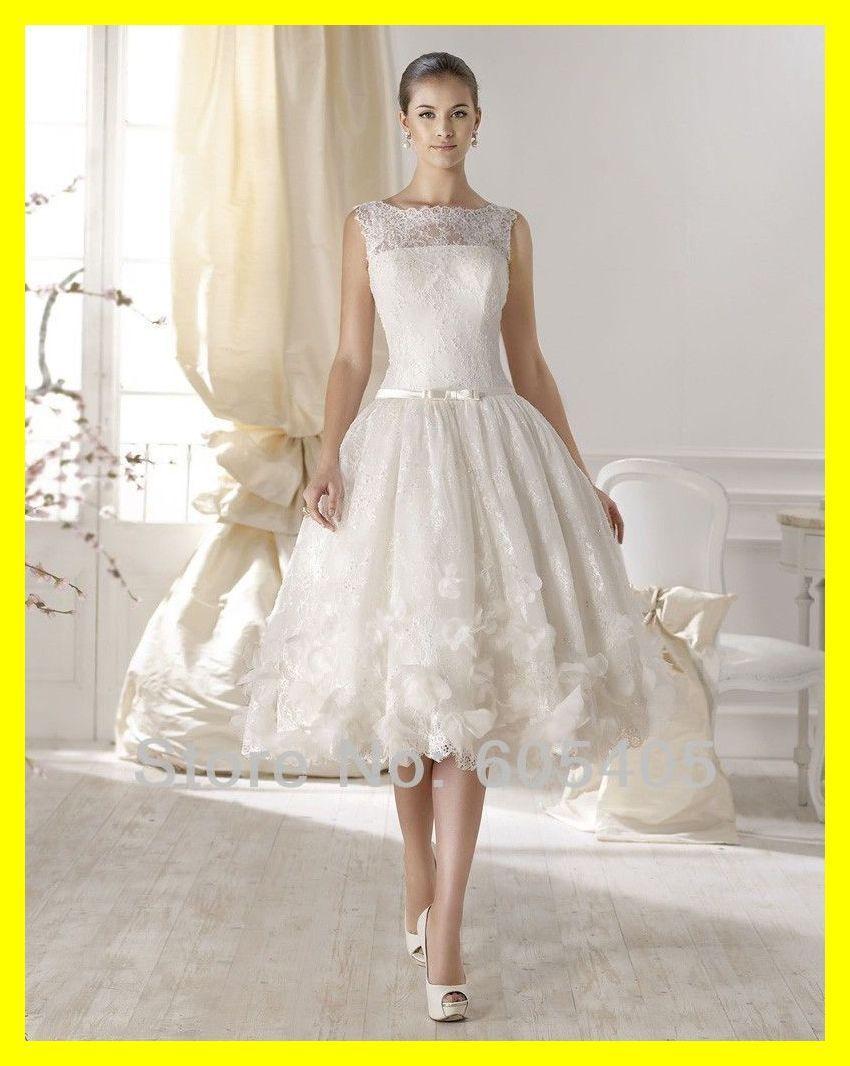 50th wedding anniversary dresses  Roan Sanders roanimov on Pinterest