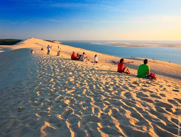 bassin-d-arcachon-dune-du-pyla