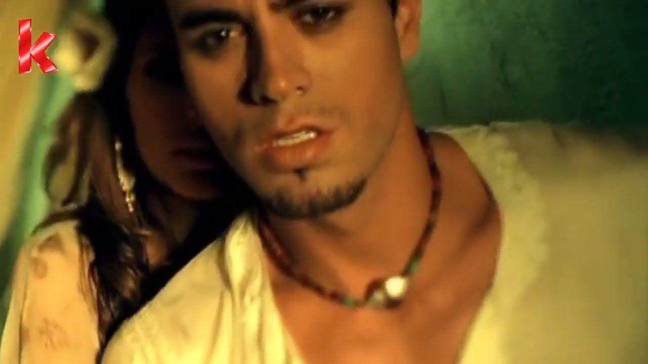 Enrique Iglesias Whatsapp Status Video Ring My Bells Youtube Ring My Bell Enrique Iglesias