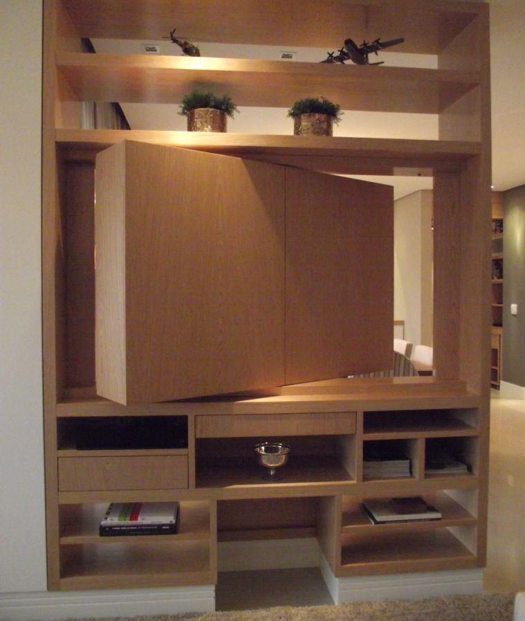 Sony BDV-E2100 1000 W Home Cinema System (Bluetoot