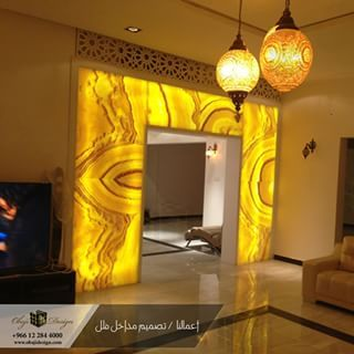 Framing Out A Doorway Marble Design House Design Wall Design