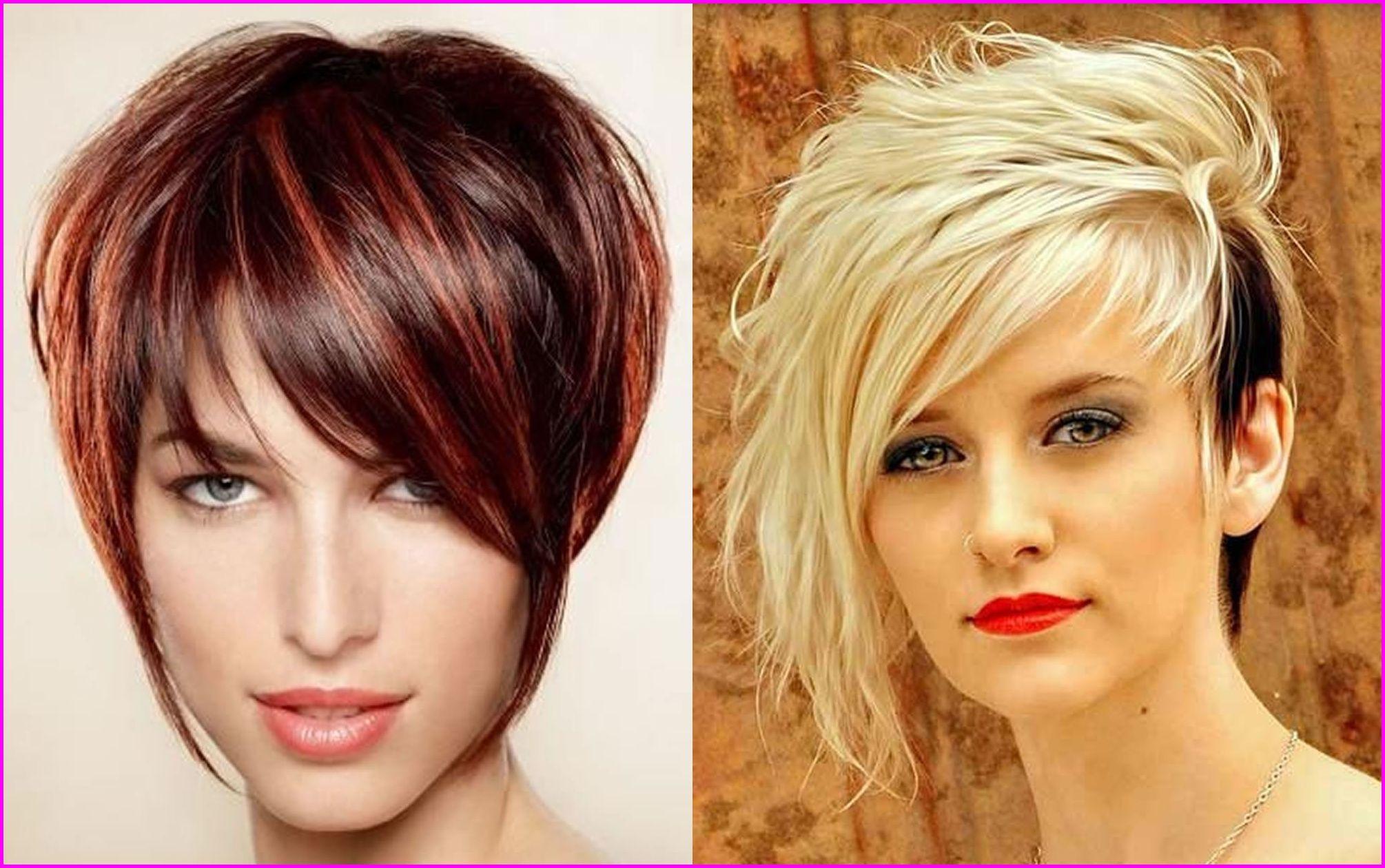 Haarfarben fur mittellange haare