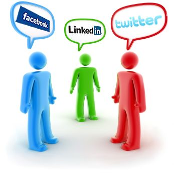 Social Media Marketing Strategy In 2012: How To Stay On Top