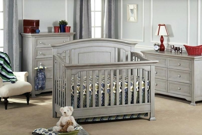 Best Large Size Of Bedroom Crib Nursery Sets Baby Furniture 400 x 300