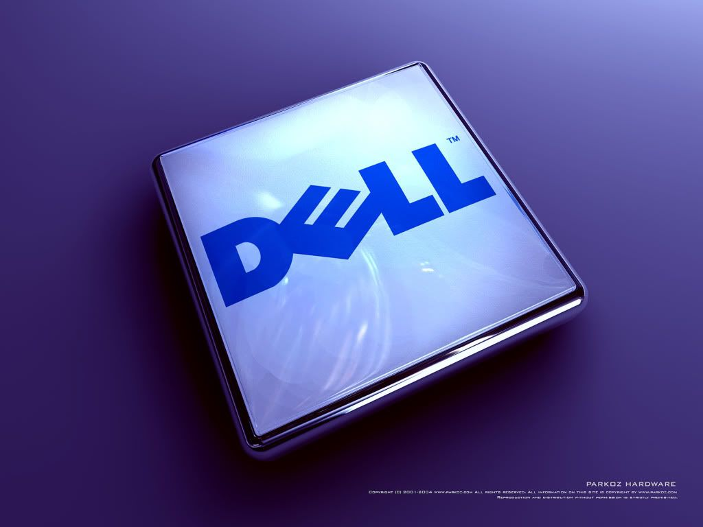 Dell Desktop Wallpapers Wallpaper HD Wallpapers Pinterest