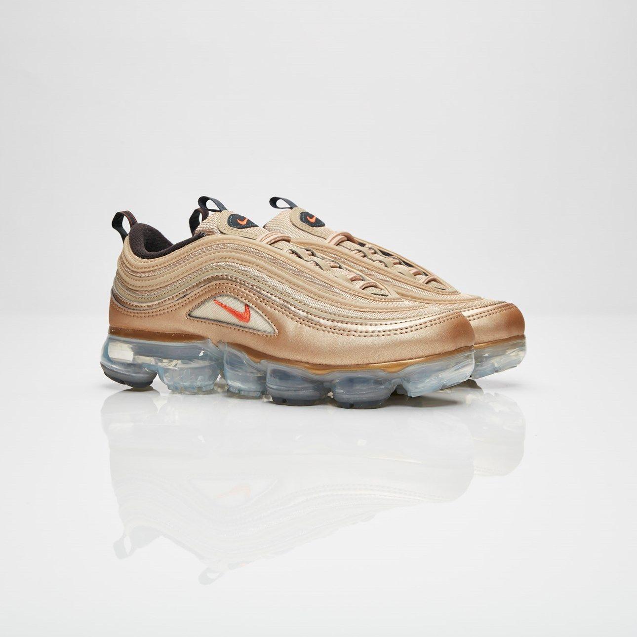 half off 45405 741c4 Nike Wmns Air Vapormax 97 - Ao4542-902 - Sneakersnstuff ...