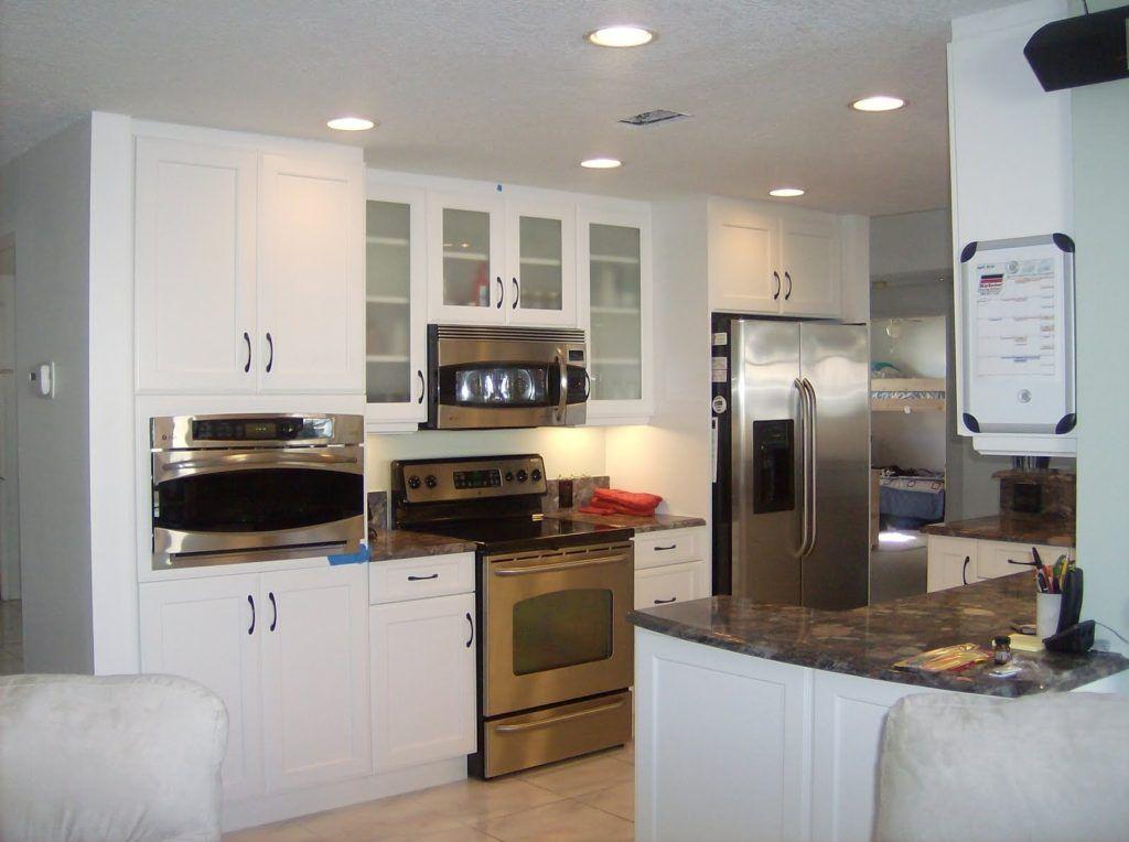 Kitchen Cabinet Style 2014 Kitchen Cabinets Pinterest Kitchen