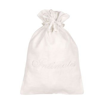Zara Intimos Laundry Bag