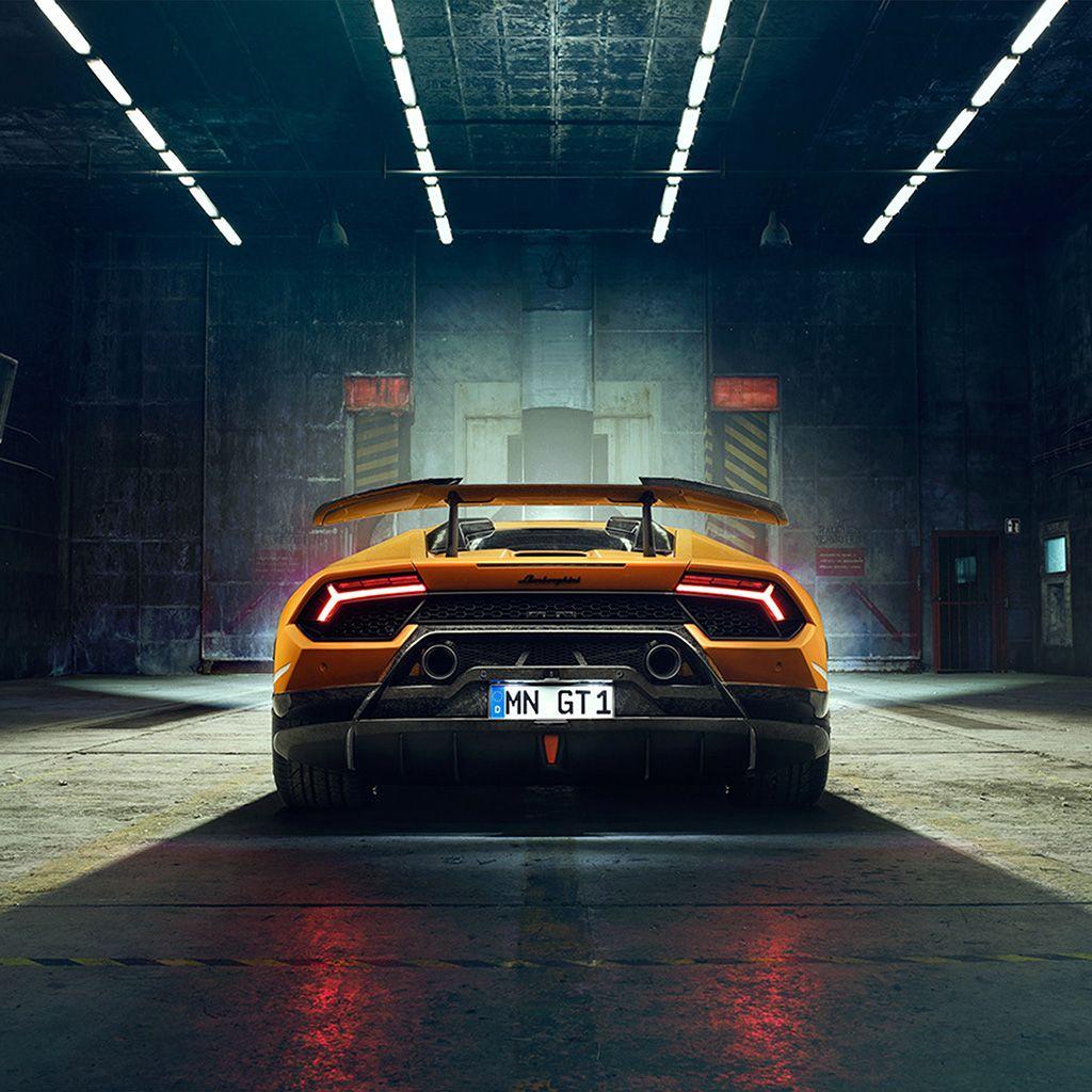 Bg24 Car Lamborghini Yellow Art Lamborghini Cars Lamborghini Wallpaper Iphone Car Iphone Wallpaper Galaxy lamborghini wallpaper hd