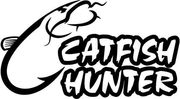 catfish decals