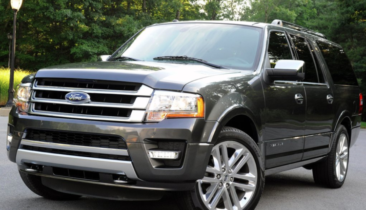 2017 ford expedition features ford pinterest ford expedition rh pinterest com
