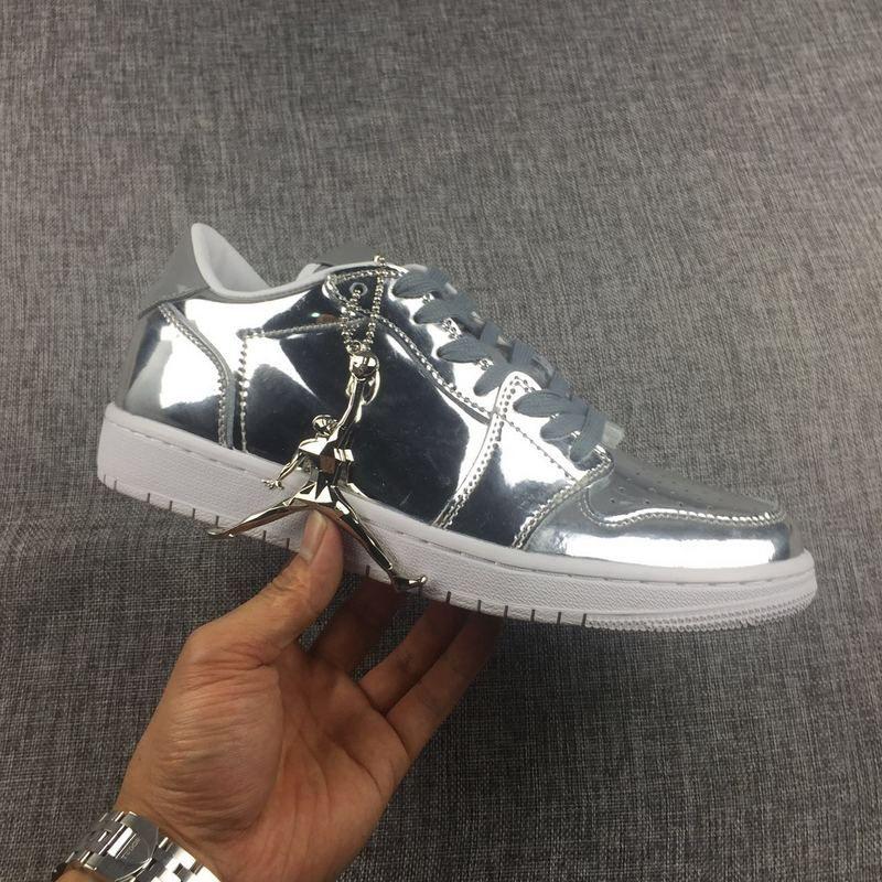 nike jordan basketball shoes cheap jordans for sale