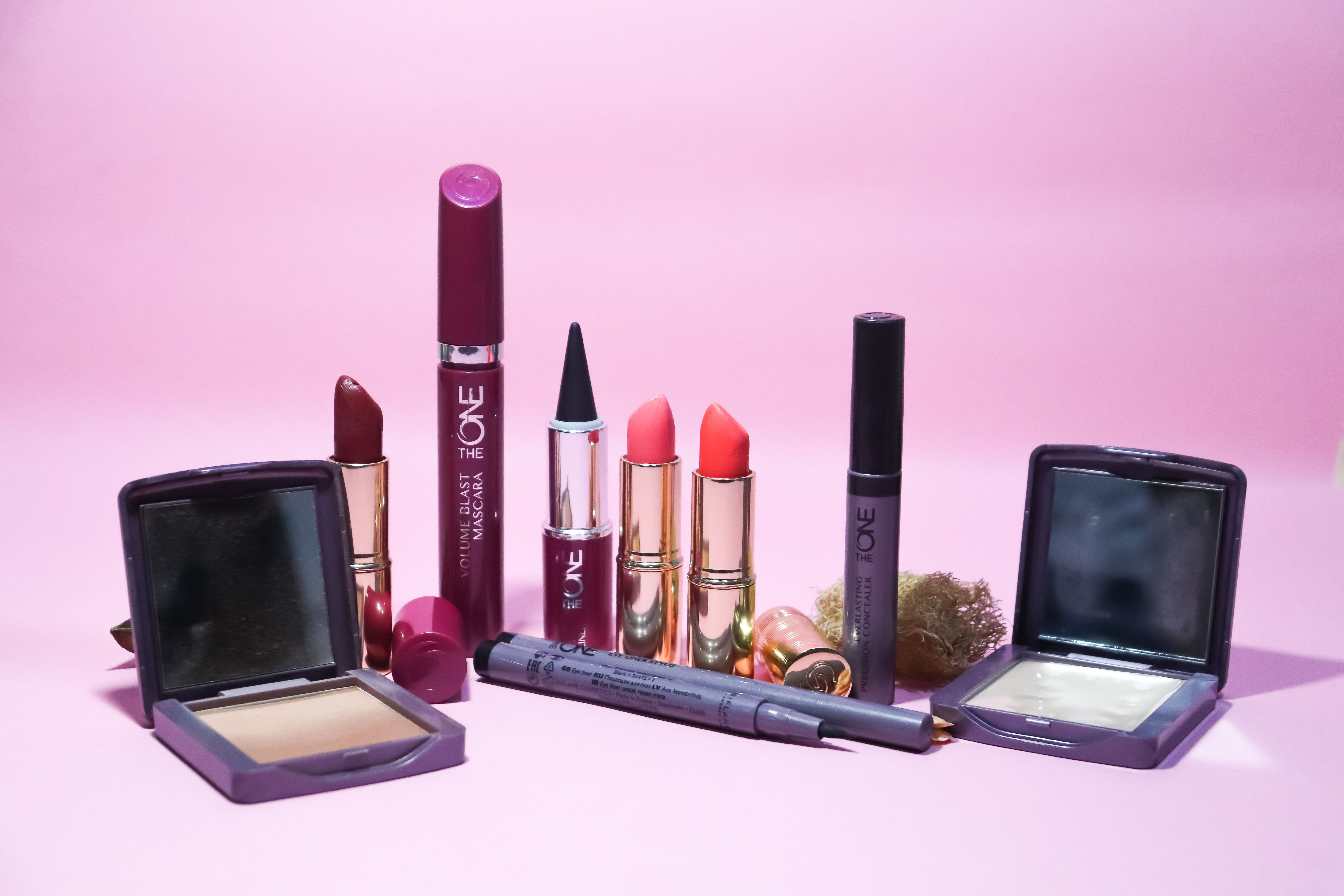 EBOSE Oriflame beauty products, Beauty, Shave club