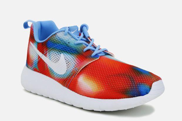 Nike free shoes, Nike roshe run, Nike