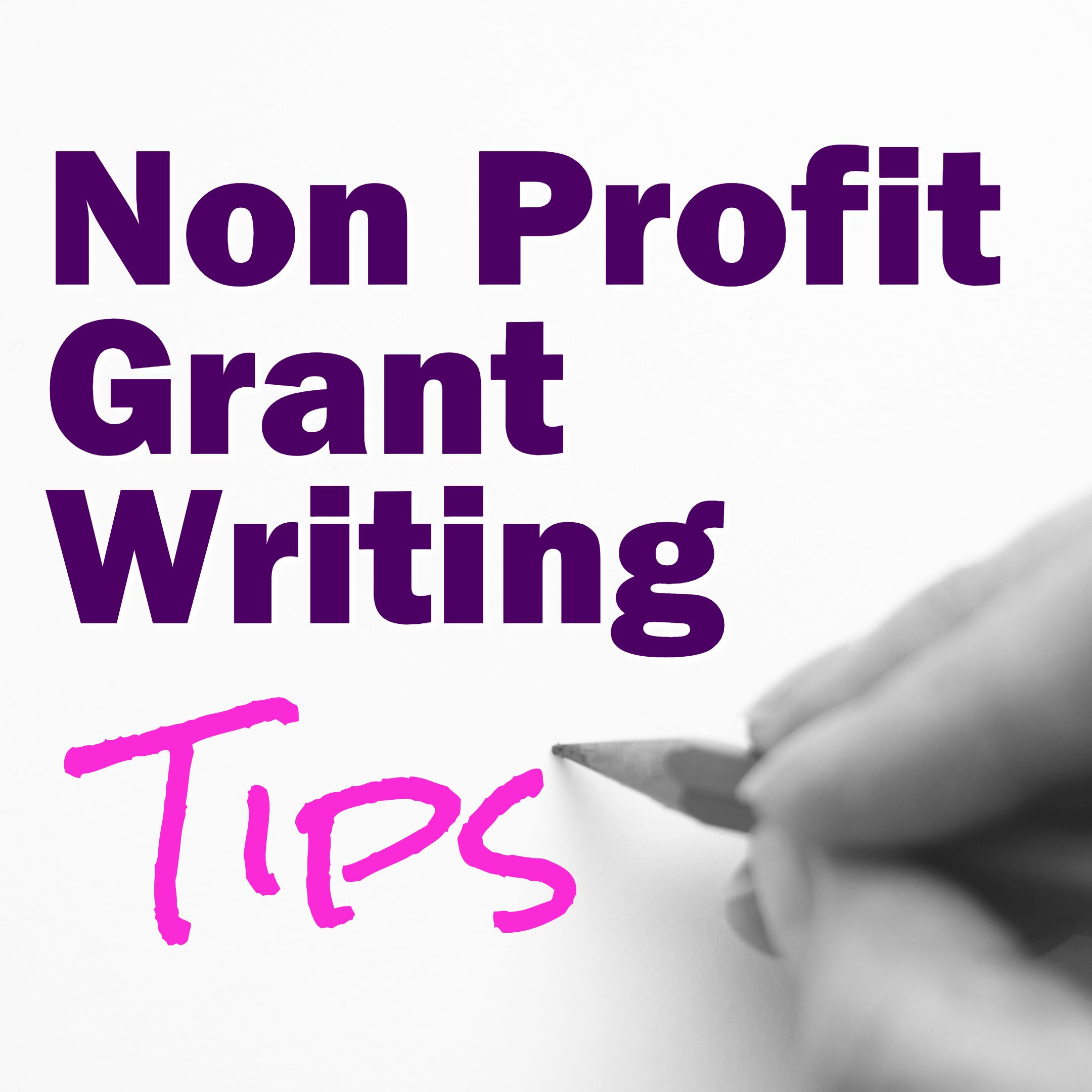 Dos And Don'ts Of Grant Writing