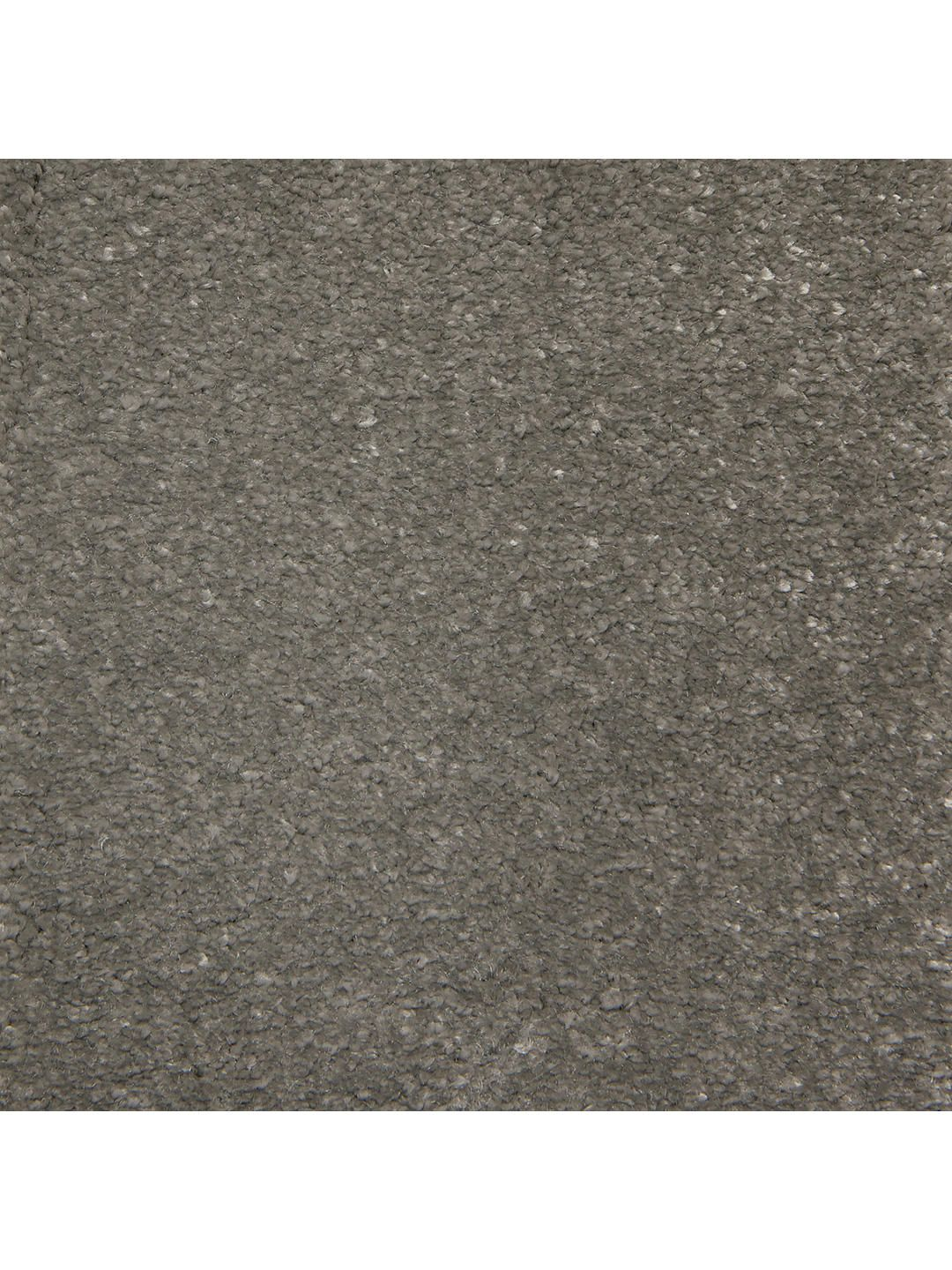John Lewis Partners Tranquility Synthetic Twist Carpet Hudson Grey Cost Of Carpet Carpet Fitting Tranquility