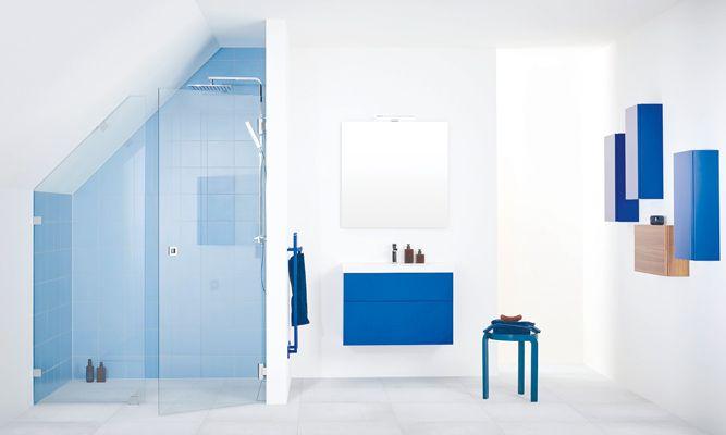 Smart förvaring till ditt badrum. Letar du efter bra förvaringslösningar  och tips på smart förvaring 7dd1a3d6aa9f6